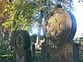 Juedischer-Friedhof-Beuel Sep-2020 11.jpg
