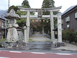 Juge-Shrine-Kitakomatsu.jpg