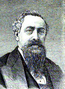 julius houseman wikipedia