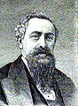 JuliusHouseman2.jpg
