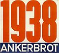 Julius Klinger Ankerbrot 1938.jpg