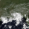 July Tropical Depression 1980-07-20 1800Z.png