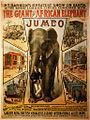 Jumbo poster 1.jpg