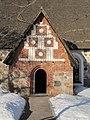 Jumkils kyrka ext3.jpg