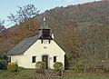 Juncalas Chapelle Saint-Roch.JPG