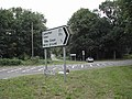 Junction A614 and Blidworth Lane - geograph.org.uk - 36817.jpg