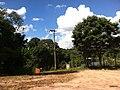 Jundiaí - SP - panoramio (68).jpg