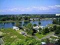 June River Rhine - panoramio.jpg