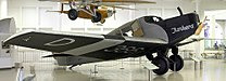 Junkers-f13.jpg