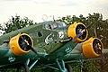 Junkers Ju 52 Ferté Alais 2009.jpg