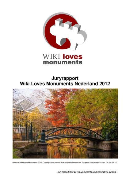 File:Juryverslag WLM 2012.pdf