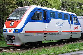 Juschno-Sachalinsk TU10-005.jpg