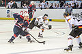Justin Abdelkader and Tobias Rieder by 2eight DSC0649.jpg