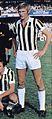 Juventus FC 1970-71 - Francesco Morini (1).jpg