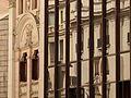 Juzgado Contencioso Administrativo Nº 2 y Real Oratorio, Gran Vía, Madrid, España, 2015.JPG