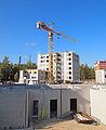 Jyväskylä - building construction.jpg