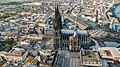 Kölner Dom Von Der Südseite (207537465).jpeg