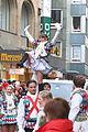 Kölner Rosenmontagszug 2013 193.JPG