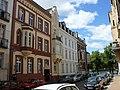 Körnerstraße20+22 Schwerin.jpg