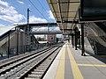 Küçükçekmece Marmaray Train Station.jpg