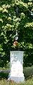 Kříž na Starých vinohradech 2.jpg