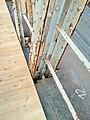 K-híd, Óbuda25.jpg