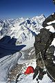 K2 - camp 2.jpg