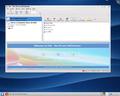 K3b in KDE 4.1.png