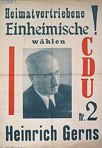 KAS-Gerns, Heinrich-Bild-115-2.jpg