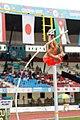 KAZUYA KAWASAKI Of Japan In Action.jpg