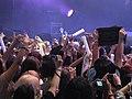 KCON 2012 (8096198516).jpg