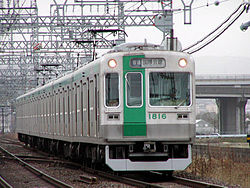 KC series10-Kyoto.jpg