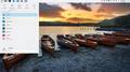 KDE neon Desktop.png
