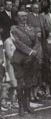 KIMISIS-1933.png