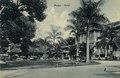 KITLV - 1403411 - Kleingrothe, C.J. - Medan - Medan - Hotel - circa 1905.tif