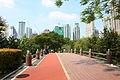 KLCC Park, Kuala Lumpur (4448443360).jpg