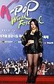 KOCIS Korea KPOP World Festival 11 (11039914646).jpg