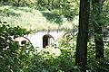 KRAKÓW fort Prokocim 3.JPG