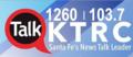 KTRC logo.png