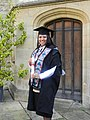 K Leonard Oxford Grad-1.jpg