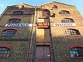 K Warehouse, St Johns Wharf.jpg