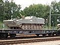 Kařízek, tank na vagónu (002).jpg