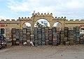 Kafira market (24971283999).jpg
