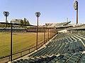 Kaiseizan Baseball field infield.jpg