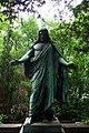 Kaiser-Wilhelm-Gedächtnis-Friedhof, Fürstenbrunner Weg, Berlin-Charlottenburg, Bild 11.jpg