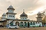 Kajhu Grand Mosque, Kajhu; February 2020 (01).jpg
