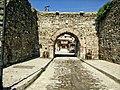 Kalaja e Elbasanit 03.jpg