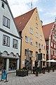 Kalchstraße 25, 25a, 25b Memmingen 20190517 001.jpg