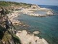 Kalithea Beach - panoramio (1).jpg