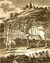 Kalki1790s